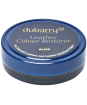 Dubarry Leather Colour Restorer - Black