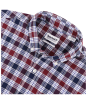 Tm Wellfleet Shirt - Sable