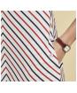 Women's Barbour Whitmore Dress - Pocket