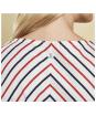 Women's Barbour Whitmore Dress - Branding
