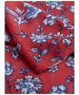 Women's Joules Wensley Scarf - Red Sky Floral