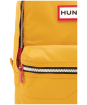 Hunter Original Kids Backpack - Branded zips
