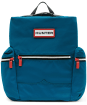 Hunter Original Nylon Mini Backpack - Ocean Blue