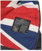 Men's Barbour Lightweight Royston Union Jacket - Interior pocket