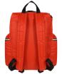 Hunter Original Nylon Backpack - Orange