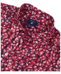 Women's GANT Autumn Blouse - Collar