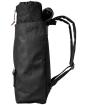 Filson Ranger Backpack - Black