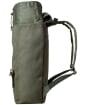Filson Ranger Backpack - Otter Green