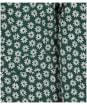 Women's Seasalt Longor Dress - Porthmeor Daisy Sycamore