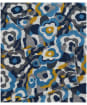 Women's Seasalt Uplands Jumper - Mum's Tapestry Calico