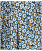 Women's Seasalt Picnic Spot Dress - Swatch Floral Light Squid