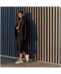 Women's Timberland Flyroam Go Oxford Trainers - Light Beige Knit