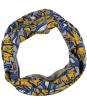 Women's Seasalt Handyband - Sketched Motifs Cobble