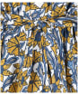Women's Seasalt Belle Dress - Sketched Motifs Honeysuckle