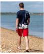 Men's Musto FD K93 T-Shirt - True Navy