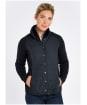 Women's Dubarry Courtown PrimaLoft® Jacket - Navy