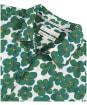 Women's Seasalt Larissa Shirt - Geranium Flower Copse