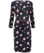 Women's Barbour Newbury Dress - Multi