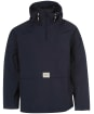 Men's Barbour Alnot Casual Jacket - Navy