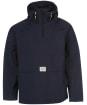Men's Barbour Alnot Casual Jacket - Navy