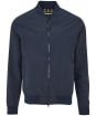 Men's Barbour Yond Casual Jacket - Navy