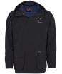 Men's Barbour Cragside Waterproof Jacket - Navy