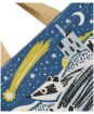 Women's Seasalt Cute Jute - Badgers and Comet