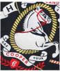 Women's Holland Cooper Frankel Harrington Jacket - Ink Navy