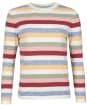 Women's Barbour Seaview Knit - Multi