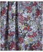 Women's Seasalt Top Terrace Dress - Painterly Planting Mix