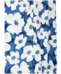 Women's Seasalt Primary Dress - Mallow Flower Cargo