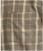 Men's Barbour Inverbeg Tailored Shirt - Stone Check