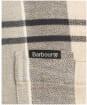 Men's Barbour Edderton Tailored Shirt - Dress Tartan