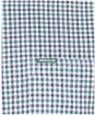Men's Barbour Padshaw Tailored Shirt - Green
