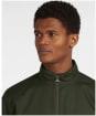 Men's Barbour Fenworth Waterproof Jacket - Sage
