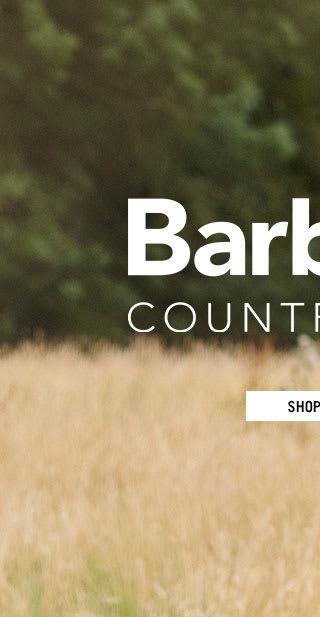 Mens Barbour Summer Essentials