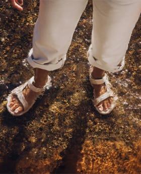 Penelope Chilvers Footwear