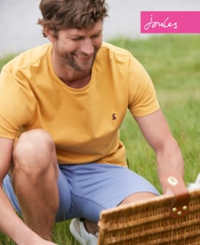 Musto New Arrivals