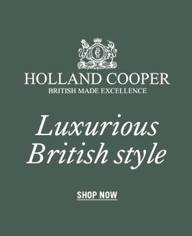 Shop Holland Cooper