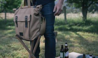 Millican Cooler Bags