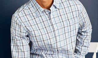 Dubarry Shirts