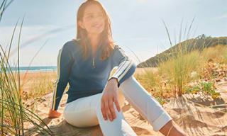 Dubarry Womenswear