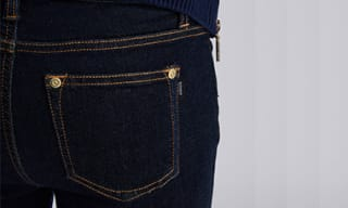 B. Int. Jeans