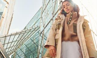 B. Int. Womenswear
