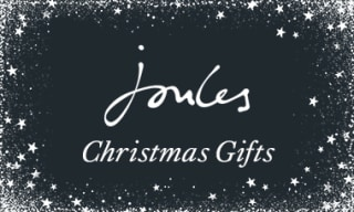 Joules Christmas Gifts