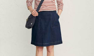 Seasalt Skirts