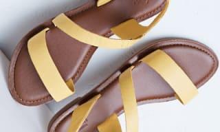 Seasalt Sandals