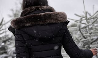 Joules Coats & Jackets