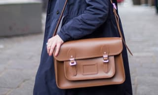 The Cambridge Satchel Company Satchels