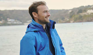 Dubarry Menswear